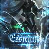 te pup uakke puterea mea - last post by Essrenne