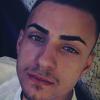 Cerere avatar Corleone - last post by Corleone