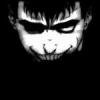 Event hallowen - last post by Breaker