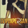 Prezentare [VIP]xPersan - last post by xPersan