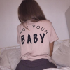 Gif/Poze care sa va descrie pe voi sau starea voastra - last post by Ashlyn