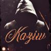 Propunere - last post by Kaziw