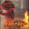 Optiune Caracter - last post by Kanzaki x Canzaci